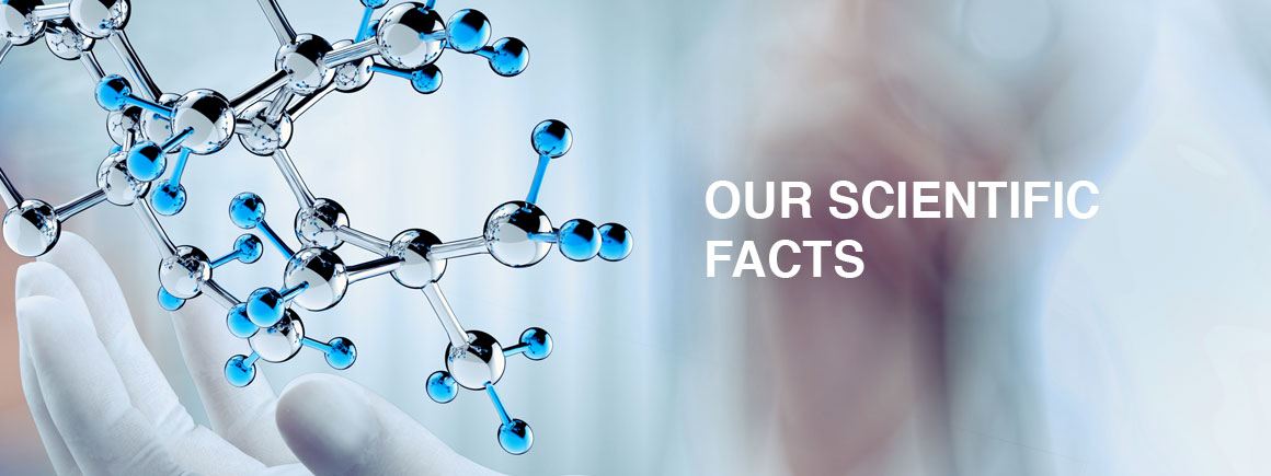 ScientificFacts_Banner_1160x435