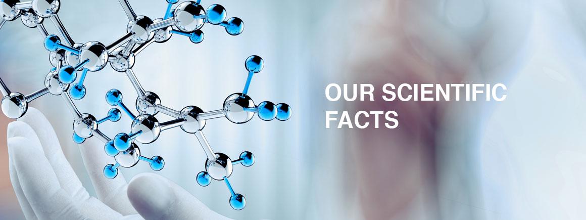 ScientificFacts_Banner_1160x435