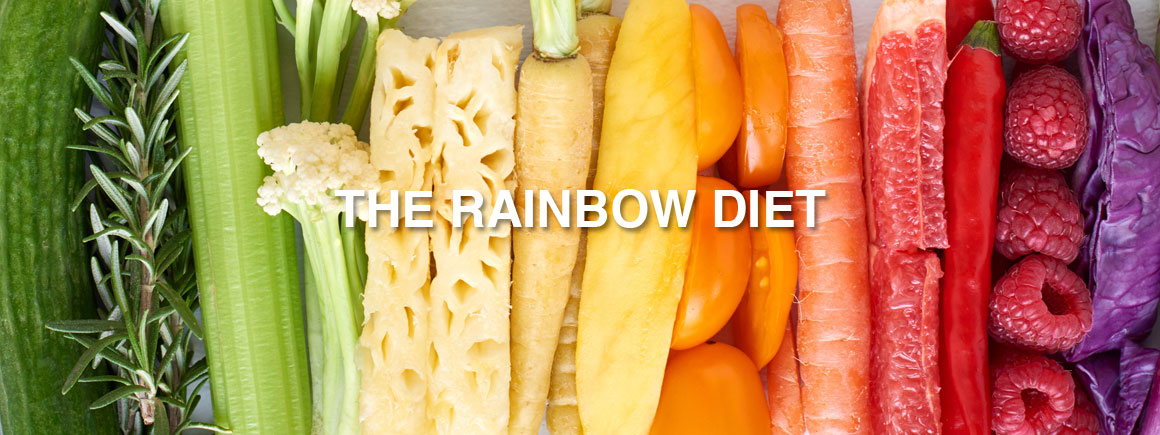 TheRainbowDiet__Banner_1160x435