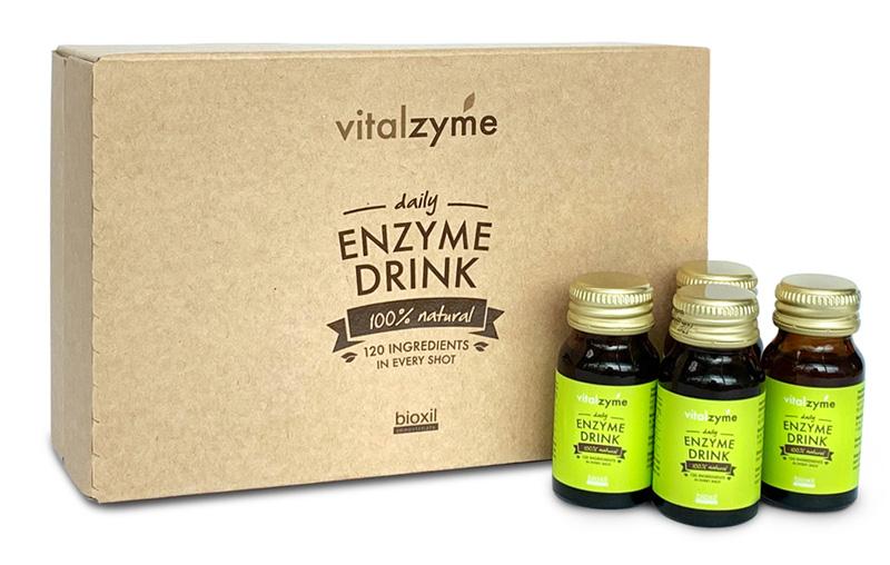 VitalZyme_ProductShot