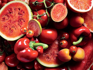 A diet rich in lycopene may reduce the risk of many cancers including prostate cancer by as much as 35 percent!. Also known to improve heart and blood health, fuel joint support and neutralizes free radicals.